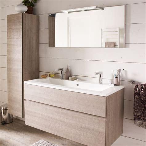 housse pour canapé vasque à poser salle de bain castorama salle de bain idées de décoration de maison dxyzv4k3rb