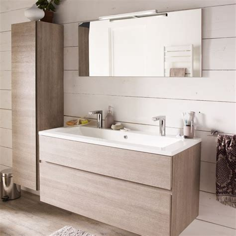 housse canape vasque à poser salle de bain castorama salle de bain