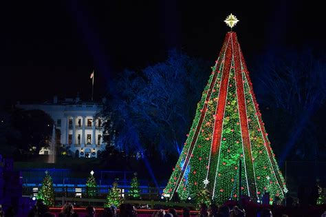 white house  plans  holiday party  press politico