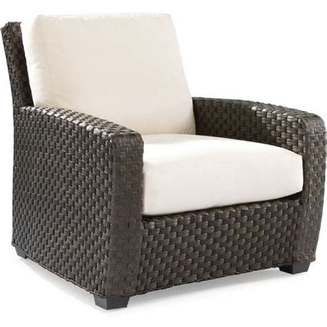 lane venture replacement cushions browse by furniture