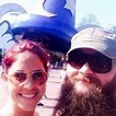 Bray Wyatt's Wife Samantha Rotunda (Bio, Wiki, Photos)