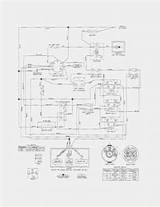 Schema Electrique Husqvarna 250 Wr