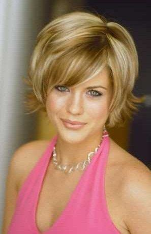 ideas for hair styles 1000 images about haircuts style and color on 6862