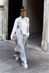 Trendfarbe Herbst 2016 : die 10 mode trendfarben herbst und winter 2017 18 ~ Watch28wear.com Haus und Dekorationen