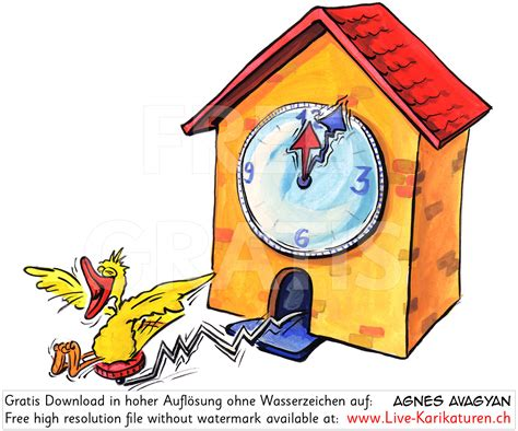 armiswil clipart clipground