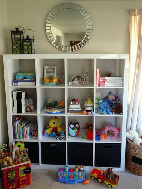 Aufbewahrung Regal Kinderzimmer Ikea Nazarmcom