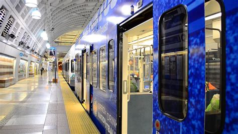 link light rail seattle sound transit link light rail seattle tacoma