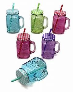 Glas Mit Schraubverschluss : bada bing 2er set getr nkespender 3l aus glas mit zapfhahn ~ A.2002-acura-tl-radio.info Haus und Dekorationen