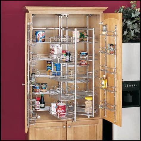 Pantry Storage System Revashelf Chefs Complete Pantry System Pantry Storage