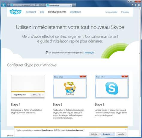 skype bureau windows 8 installer skype pour bureau 28 images ajouter un