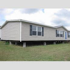 Mobile Home For Sale In San Antonio, Tx Excellent