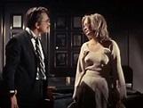 The Arrangement 1969 - trailer - YouTube