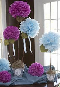 love laughter decor cheap chic centerpiece With wedding shower decorations cheap