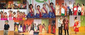 Our Indian Culture – Indian Events in Orange County, CA ...