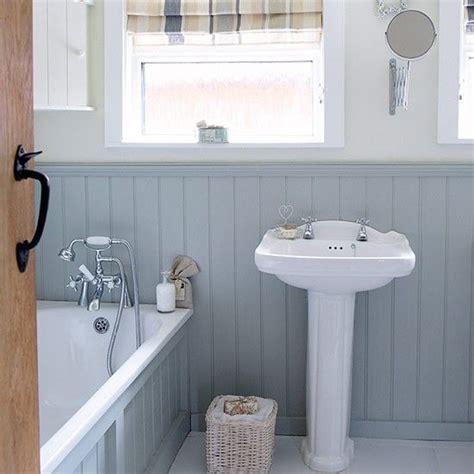 small bathroom ideas uk 17 best ideas about small bathroom designs on