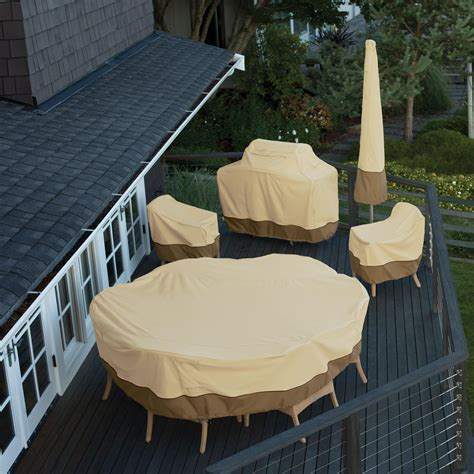 furniture top outdoor furniture covers on a budget best patio furniture covers for winter luxury patio