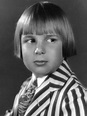 Imagine Earning $70 Million As A Child Actor, Then Finding ...