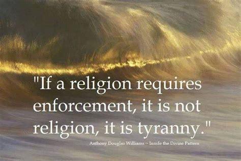 blasphemy  apostasy laws islam  hislam ro waseem