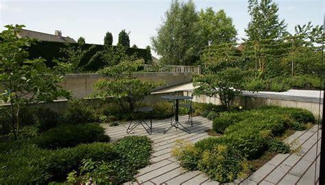 kleine tuinen zonder gras steen en structuur with kleine tuinen zonder gras