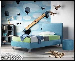 120 Cm Bett : bett 120 cm ikea betten house und dekor galerie ppgeroxab0 ~ Markanthonyermac.com Haus und Dekorationen
