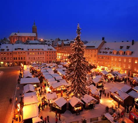 Gartendeko Lindau by Die Besten 25 Frankfurt Weihnachtsmarkt Ideen Auf