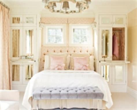 decoration chambre adulte romantique  deco