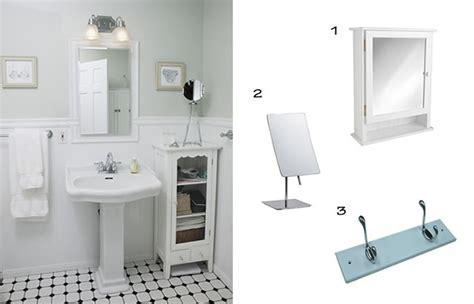 accessoire cuisine pas cher best salle de bain accessoire pas cher contemporary