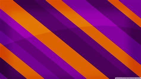 Download Rayure Purple Wallpaper 1920x1080  Wallpoper #433312