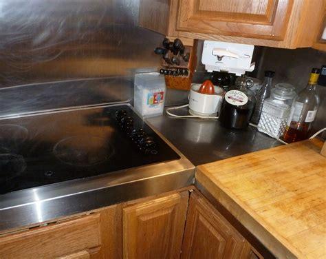 heat resistant kitchen countertops top 28 heat resistant kitchen countertops heat resistant kitchen countertops temasistemi