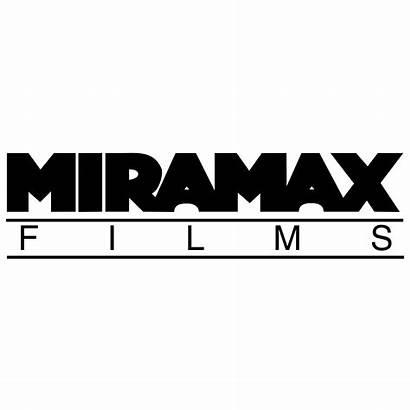 Miramax Films Disney Walt Company Transparent Film