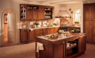 interior kitchen designs epoca classic kitchen interior design stylehomes net