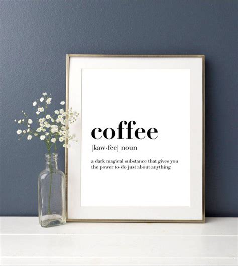 The coffee cup calorimeter is operated at constant pressure (ambient pressure). INSTANT DOWNLOAD -- This product is a JPEG printable file. The file can be easily printed at any ...