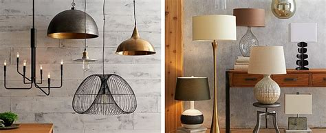 17 Best Images About Home Lighting On Pinterest