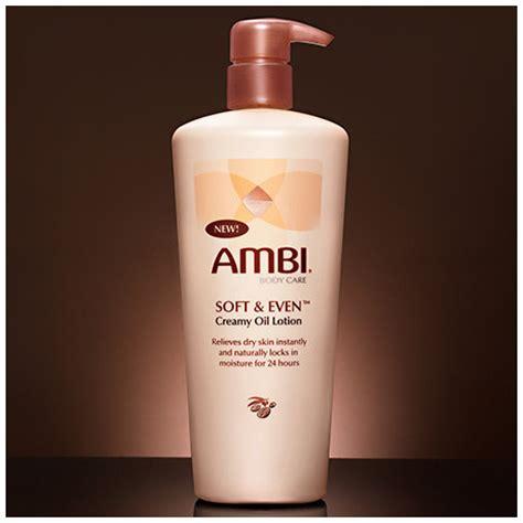 olive oil cream for skin