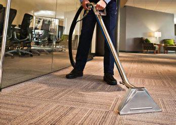 lavage de tapis montreal nettoyage de tapis montr 233 al partout au qu 233 bec nettoyage expertsnettoyage de tapis vos