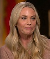 Kate Gosselin Dishes on Institutionalized Son Colin ...