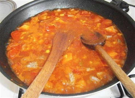 cuisiner la patate douce a la poele 28 images comment