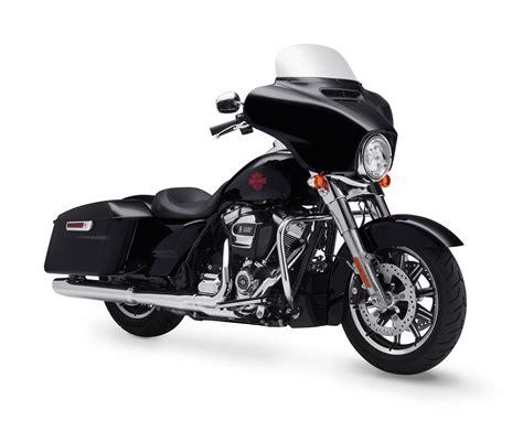 Harley Davidson Glide 2019 by 2019 Harley Davidson Electra Glide Standard Guide Total