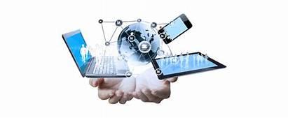 Enterprise Solution Solutions Provider Software