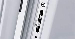 Fenster Einbruchschutz Nachrüsten : fenster balkont re einbruchschutz rundum ~ Orissabook.com Haus und Dekorationen