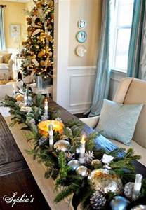 sophia s decorating with natural elements highlights of
