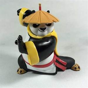 Kung Fu Figuren : online buy wholesale kungfu panda from china kungfu panda wholesalers ~ Sanjose-hotels-ca.com Haus und Dekorationen
