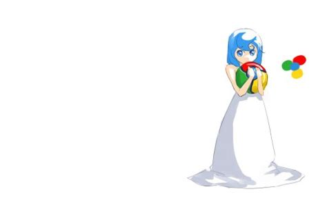 Chrome Anime Wallpaper - chrome wallpapers wallpaper for your browser