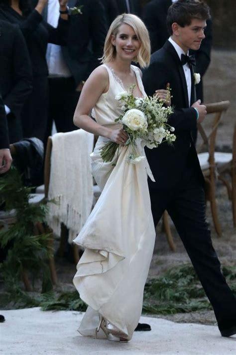 Celebrity Bridesmaid Looks | Arabia Weddings