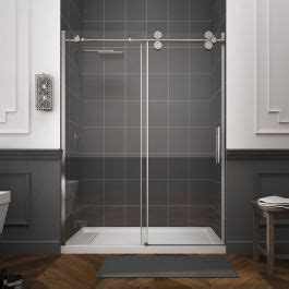 ove decors side panel shower sydney  ch