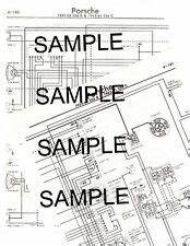 Mazda Rx2 Wiring Diagram : 1973 mazda rx3 ebay ~ A.2002-acura-tl-radio.info Haus und Dekorationen