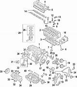 Audi Tt 2002 Engine Diagram