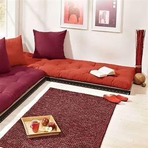 Matratzen Für Paletten Sofa : palettenbett matratzen und palettensofa auflagen matratzen sofa sofa selber bauen und couch ~ A.2002-acura-tl-radio.info Haus und Dekorationen