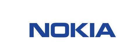 Nokia Logo | Design, History and Evolution