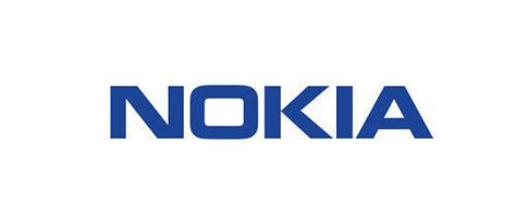 toyota logo nokia logo design history and evolution